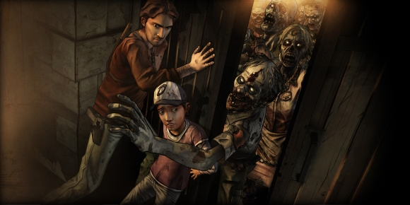 The-Walking-Dead-The-Video-Game-Season-2-Episode-2