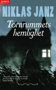 tornrummets_hemlighet-janz_niklas-26534764-3082970784-frntl