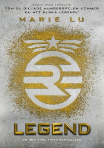 lu_legend_cover