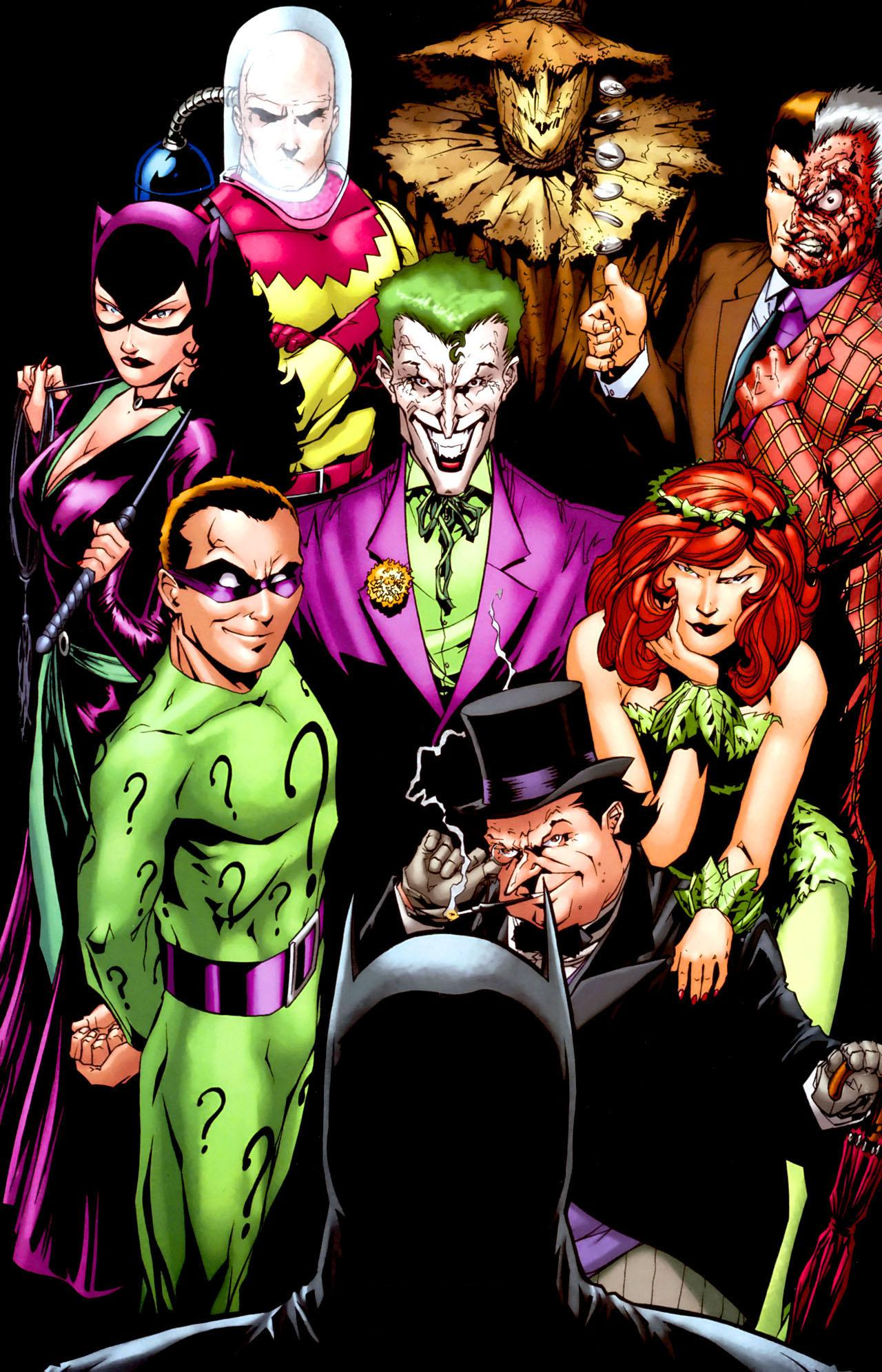 Batman_Villains_01