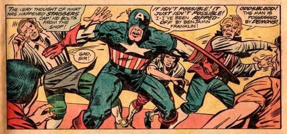 captain-americas-bicentennial-battles