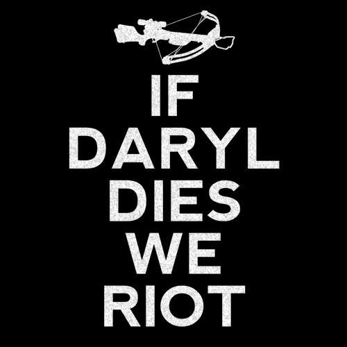 daryl_dies_detail-2