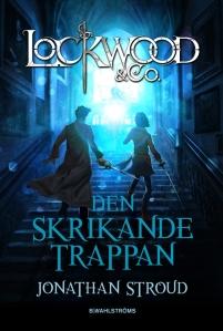 den_skrikande_trappan-stroud_jonathan-25503504-1476588695-frntl