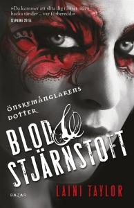 blod_och_stjarnstoft-taylor_laini-27217504-1936374732-frntl