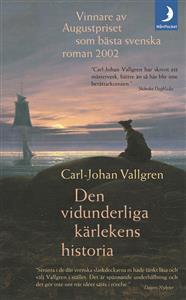 den-vidunderliga-karlekens-historia