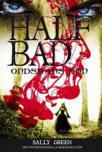 half_bad_-_ondskans_son-green_sally-30364278-1230434905-frntl