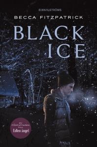 black_ice-fitzpatrick_becca-30390637-1685325770-frntl