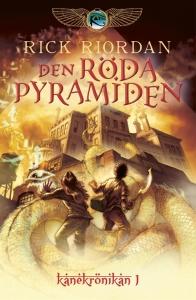 den_roda_pyramiden_forsta_boken_i_kanekronikan-riordan_rick-30390805-2093383075-frntl