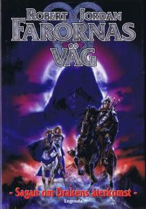 farornas-vag-1