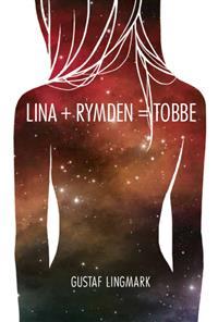 lina-rymden-tobbe