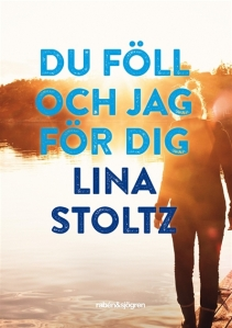du_foll_och_jag_for_dig-lina_stoltz-32992076-1606135745-frntl