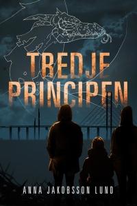 tredje_principen-jakobsson_lund_anna-31749168-2994355723-frntl