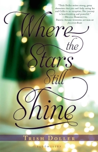 where_the_stars_still_shine-trish_doller-25288021-2545958848-frntl