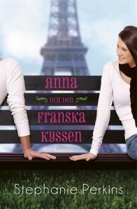 anna_och_den_franska_kyssen-perkins_stephanie-30390810-2643946709-frntl