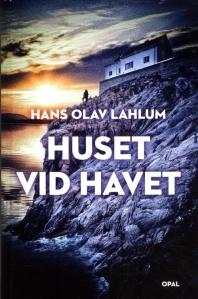 huset_vid_havet-lahlum_hansolav-30342123-2227803853-frntl