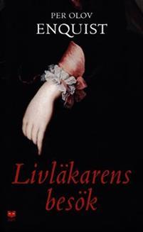 livlakarens-besok-roman