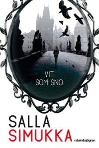 vit_som_sno-simukka_salla-30364134-1186409174-frntl