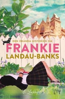 Omslag_Frankie.indd