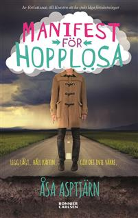 manifest-for-hopplosa