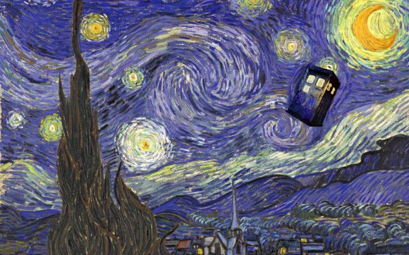 145199__vincent-van-gogh-la-noche-estrellada-starry-night-the-tardis_p