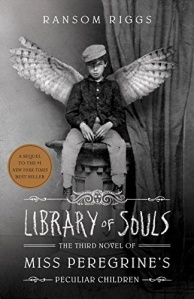 library_of_souls_the_third_novel_of_miss_peregrines_peculiar_children-31957450-frntl