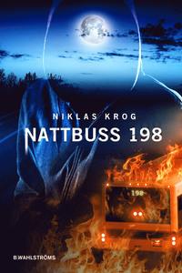 9789132166266_200_nattbuss-198_kartonnage