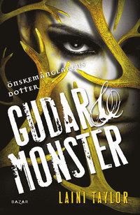 9789170284137_200_gudar-monster