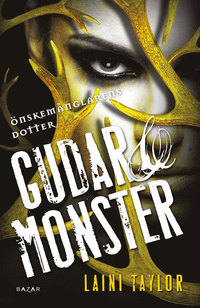 9789170284137_200_gudar-monster