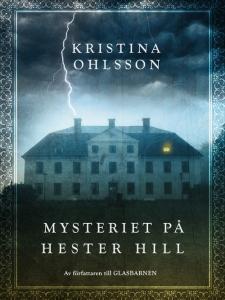 mysteriet_p_hester_hill-ohlsson_kristina-33273561-frntl