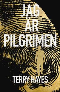 jag-ar-pilgrimen
