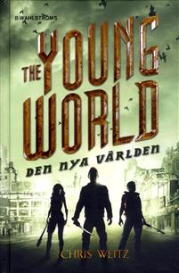 the-young-world-den-nya-varlden