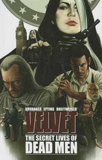 velvet-2