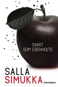 svart_som_ebenholts-simukka_salla-33273363-frntl