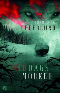 middagsmrker-cederlund_charlotte-35403501-frntl