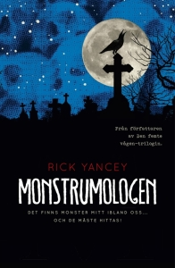 monstrumologen_forsta_boken_i_monstrumologen-seri-yancey_rick-31852299-1732566824-frntl