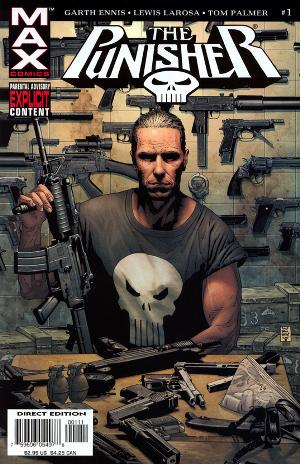 Punisher-FrankCastle1.jpg