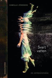 Omslagsbild-Camilla-Jönsson-