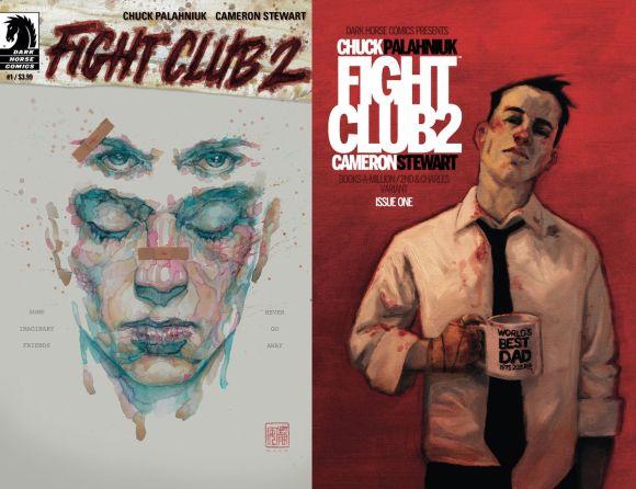FightClub2_coverset1.0