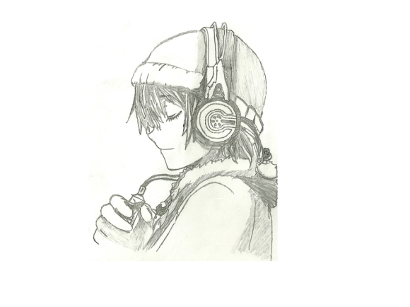 boy_in_headphones_by_mitchellf-d4ti4qs.png