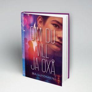 0000197_om-du-vill-ja-oxa_420