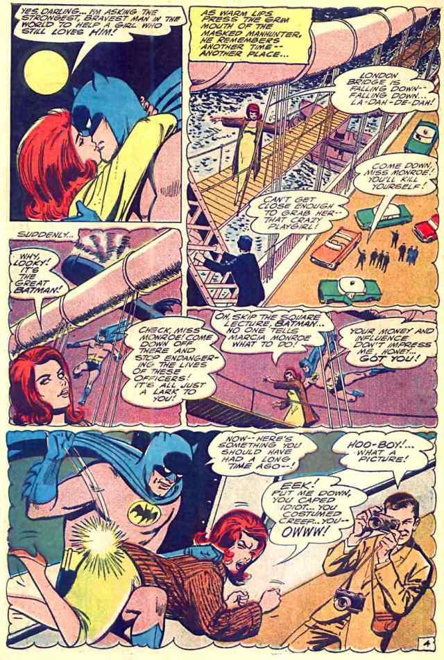 bat-spanking-2