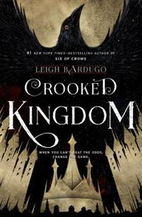 crooked-kingdom-a-sequel-to-six-of-crows