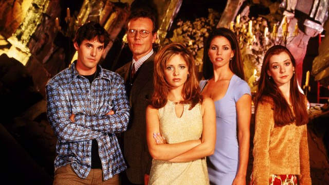 buffy-the-vampire-slayer-main-characters-wallpaper-5903.jpg