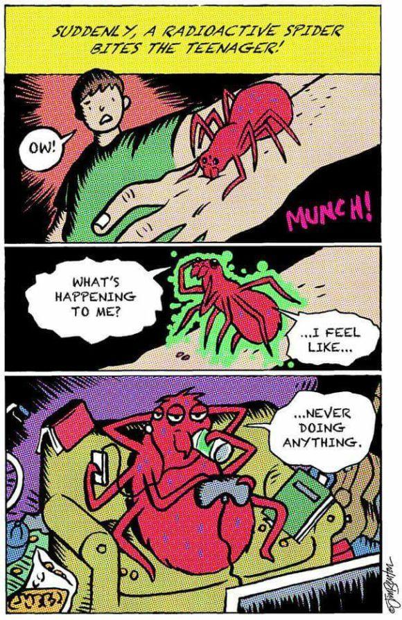 spider-teen.jpg