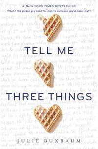 tell-me-three-things