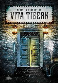 vita-tigern
