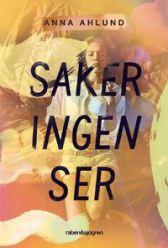 9789129703061_200x_saker-ingen-ser_haftad