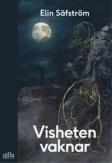 9789188279736_200x_visheten-vaknar_haftad