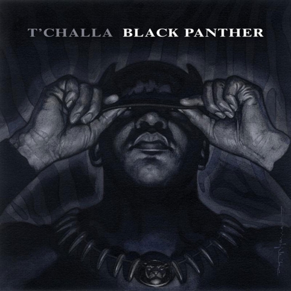 Black-Panther-Hip-Hop-Variant-2b4ec