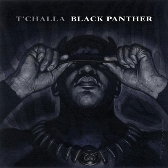 Black-Panther-Hip-Hop-Variant-2b4ec